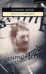 Olly's Prison