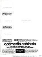 Data Management PDF