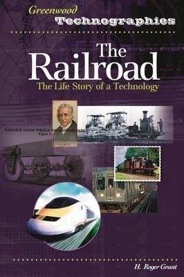 The Railroad PDF