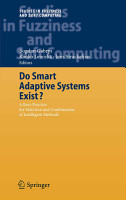 Do Smart Adaptive Systems Exist  PDF