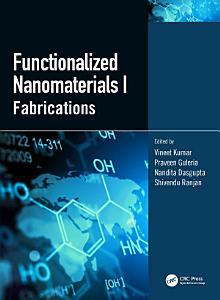 Functionalized Nanomaterials I