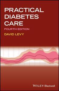 Practical Diabetes Care