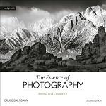 The Essence of Photography, 2nd Edition