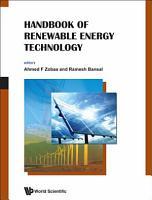 Handbook of Renewable Energy Technology PDF