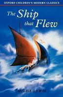 The Ship that Flew PDF