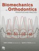Biomechanics in Orthodontics PDF