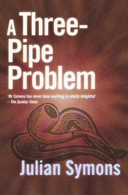 A Three Pipe Problem PDF