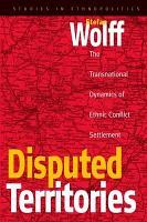 Disputed Territories PDF