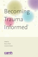 Download Becoming Trauma Informed Book