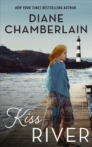 Kiss River Book