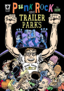 Punk Rock   Trailer Parks
