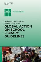 Global Action on School Library Guidelines PDF