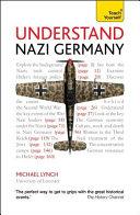 Understand Nazi Germany PDF