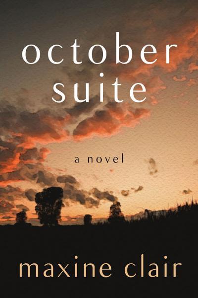 Download October Suite Book