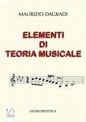 Elementi di Teoria Musicale