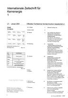 ATW PDF