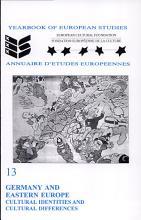 Germany and Eastern Europe PDF