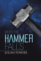 When The Hammer Falls PDF