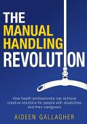 The Manual Handling Revolution