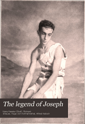 The Legend of Joseph