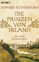 Die Prinzen von Irland PDF