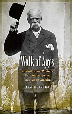 Walk of Ages