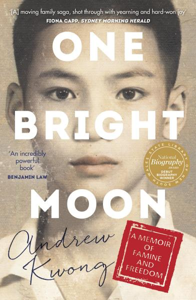 Download One Bright Moon Book