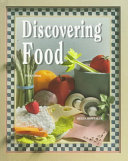 Discovering Food PDF