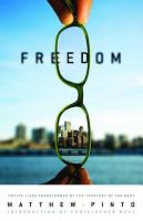Freedom  12 Lives Transformed by the Theology of the Body PDF
