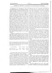 Atti parlamentari del Senato del Regno documenti: da 79 al 188]
