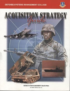 Acquisition Strategy Guide PDF