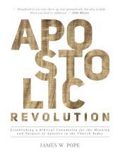 Apostolic Revolution