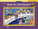 Music for Little Mozarts Music Lesson Book PDF