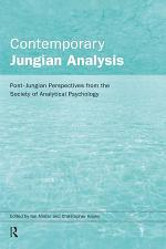 Contemporary Jungian Analysis