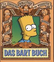 Das Bart Buch PDF