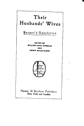 Their Husbands' Wives