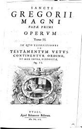 Opera omnia: Τόμος 2
