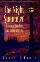 The Night Swimmer PDF
