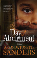 Day of Atonement PDF