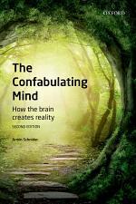 The Confabulating Mind