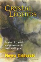 Crystal Legends PDF
