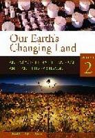 Our Earth s Changing Land  L Y PDF