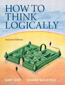 How to Think Logically PDF