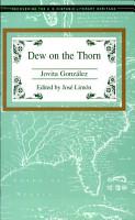 Dew on the Thorn PDF