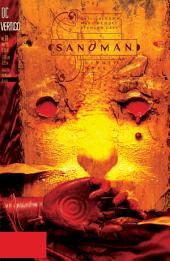 The Sandman (1988-) #68