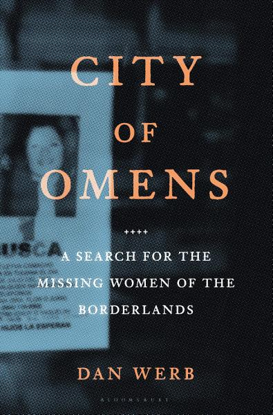 Download City of Omens Book