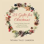 25 Gifts for Christmas