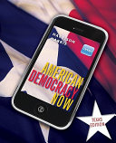 American Democracy Now