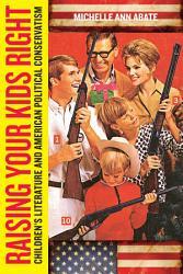 Raising Your Kids Right Book PDF