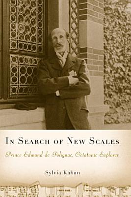 In Search of New Scales PDF